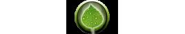 Green Elite Webshop