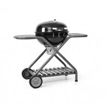 Hecht Kugelgrill kerti grill
