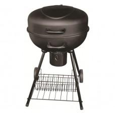 Hecht Merida kerti grill